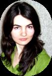 Alexandra Novac