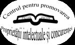 PICON logo_RO